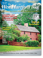 The West Hartford Book, Business Directory for West Hartford